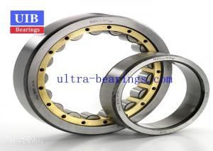 China 350mm Stainless Steel Cylindrical Roller Bearing Single Row For Boat Mast Pulleys on sale
