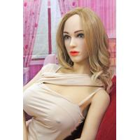 140-165cm Adult erotica products Full Reality Vagina Sex Love toy Inflatable doll/Sex Doll for Men Sex