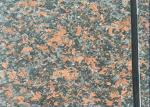 High-grade Rock Granite Coating Stone Textured Wall Paint For Indoor / Outdoor