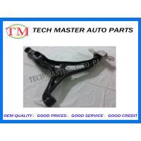 Auto Control arm for Mercedes-Benz W164 X164 ML350 ML450 GL350 GL450 1643302907