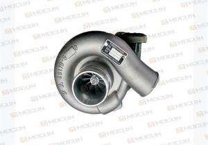 China TD06H-16M Model Diesel Engine Turbocharger For Caterpillar 320 5I7952 49179-17800 on sale