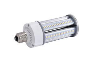 China PA PC Alu Material 12 Watt  LED Corn Lights with LG Samsung Chip on sale