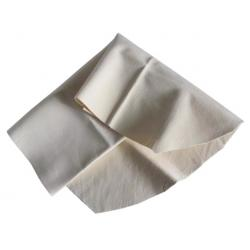 China Chamois Leather for Car Cleaning for sale
