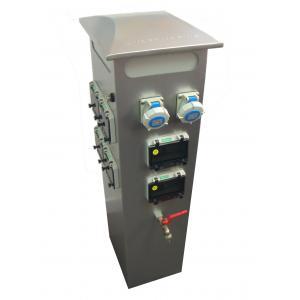 Quality 水および電気箱(水电箱) for sale