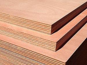 China marine plywood on sale