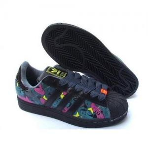 China Brand Adidas Shoes Cheap Wholesale size:35-45 on sale