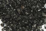 Steel Casting Calcined Anthracite Coal Carbon Raiser Low Sulfur Low Ash