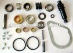 Equipo de reparación flojo automático del ajustador para los ajustador flojos automáticos de Haldex