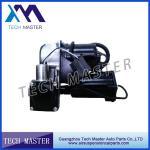 Car Model Hot Sale Air Suspension Pump For RangeRover  LR025111