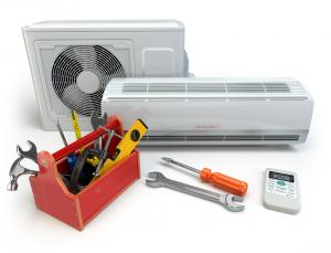 China Local Ac Repair Orlando Efficiently Time Saving Trusted Certified Technicians on sale