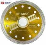 Dekton Cutting Saw Blade