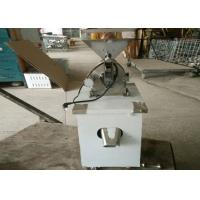 High Power Automatic Food Processing Machines , Home Grain Milling Machine