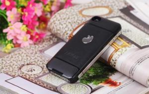 China remplaçant de carte de Dual Sim d'ipeel de l'iphone 4s double on sale