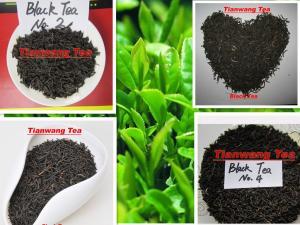 China Special grade Black tea on sale