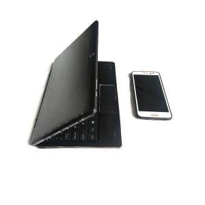 China Made in China ODM 4G LTE 10.1 Inch Tablet PC 1920*1200 IPS Screen Z8350 Window OS Support Phone Call on sale