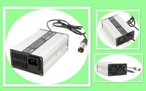 China 120W Electric Skateboard Charger 48 Volts 2 Amps VLDL Brand High Reputation on sale