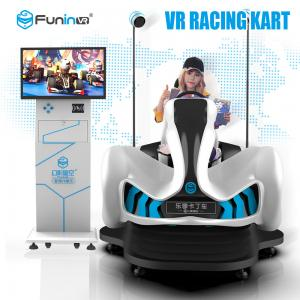 China VR Motorcycle Motion Simulator With Virtual Reality Motorcycle Racing Games on sale