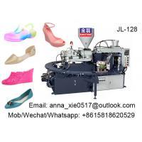 China Kingstone Machinery Ladies Shoes Making Machine Crystal Shoes Machine on sale