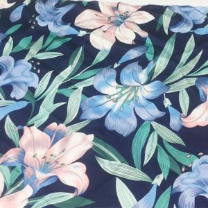 China Spandex Silk Satin on sale