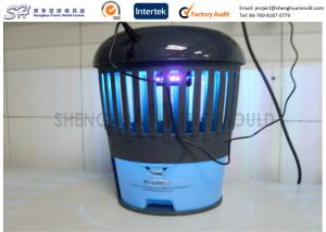 China China New Product Development and Contract Manufacture - Mosquito Trap on sale