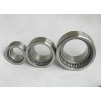 NA69 / 28 High Precision Needle Roller Bearings With Inner Ring