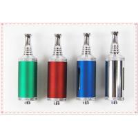 VIVI NOVA V5 E Cigarette Atomizer Rebuildable Coils 3.5ml Capacity Ecigarette Atomizer