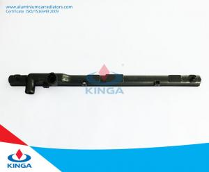 China Toyota RAV4'98-99 SXA15G MT 16400-7A480/7A500 Auto Radiator Tank on sale