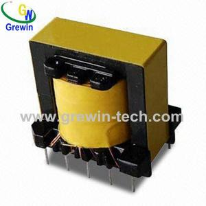 China EE Type High Voltage Frequency Distribution Transformer for Power Supply on sale