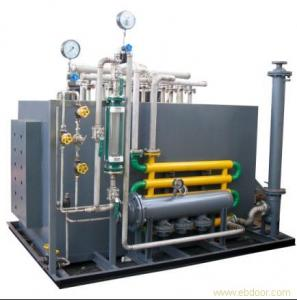 China Ammonia Decomposition Furnace on sale