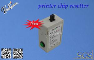 China Printer Chip Resetter For Canon Waste Ink Tank IPF9110 IPF Series on sale