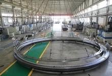 China Agricultural machinery big gear High Precision and Good Quality Big Gear Wheel supply by factory on sale