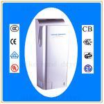 Secador automático de la mano del filtro de la luz UV HEPA de Aike 2014