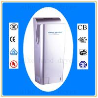 China Aike 2014 Patent CB Certified Automatic Hand Drier on sale