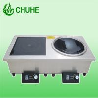 China Desktop combination steam oven cooking on sale