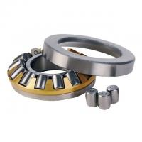 Bearing 294 Series separable single direction Thrust Axial spherical roller bearings 29412 E M C3 C4 C5  made in China