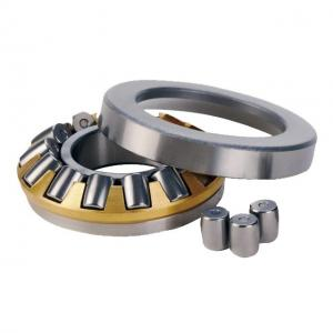 China Bearing 294 Series separable single direction Thrust Axial spherical roller bearings 29412 E M C3 C4 C5  made in China on sale