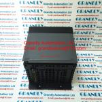 Supply Original New Honeywell TC-RPCXX1 Power Supply Module - grandlyauto@163.com