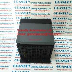China Sell Original New Honeywell TC-RPCXX1 Power Supply Module - grandlyauto@163.com on sale