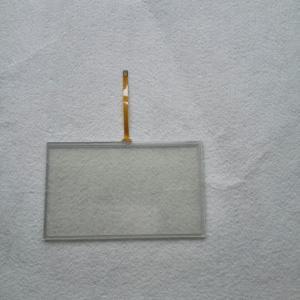 China Siemens touch screen panel TP1500 Smart700IE 6AV6648-0BC11-3AX0,TP1200 6AV2124-0MC01–0AX0 TP270-10 6AV6545-0CC10-0AX0 on sale