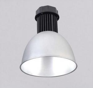 China 80 W high bay lighting for  warehouse / depot / freight yard hi-power Led light supplier on sale