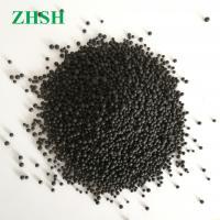 Granular compound fertilizer npk 20-20-20 fertilizer agricultural fertilizers High concentrated
