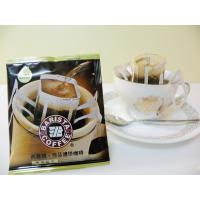 Hot Sell in Italy Drip Coffee Packing Machine China Manufacturer Direct Factory Drip Paper Packing