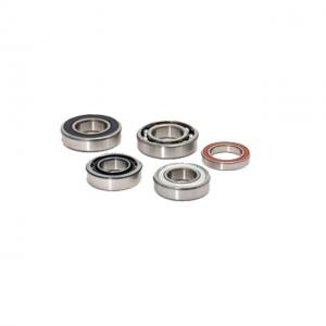 China Bearing 62... series single rowDeep Groove Ball Bearing 6211 ZZ 2RS OPEN chinese manufacture on sale