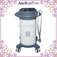 850W Acne Removal Machine For Skin Deep Cleaning , Water Oxygen Machine For Skin Care