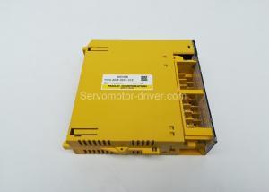 China AOD16DN A03B0819C187 PLC Programmable Logic Controller A03B-0819-C187 Digital Output Module on sale