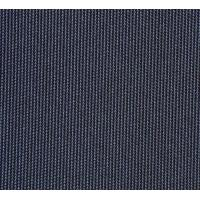 600 * 600 denier oxford fabric