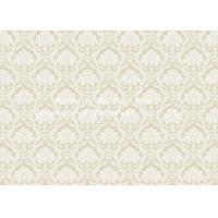 China PVC Wallpaper Design Decorative Privacy Film on sale