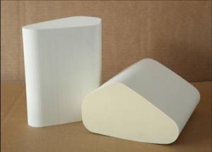 China Car Ceramic Substrates on sale
