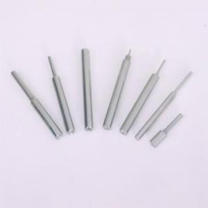 China Sell Tungsten Carbide Coil Winding Nozzle( Carbide Nozzle) on sale