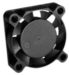 China 12v cooling fan 2507 on sale